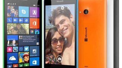 Photo of La marque Nokia tourne une page