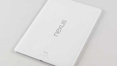 Photo of Nexus 9 : à la découverte des derniers produits de Google