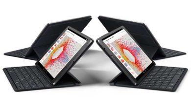 Photo of Nexus 9 : à moitié prix le lendemain de son lancement !