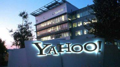 Photo of Firefox remplace Google par Yahoo comme moteur de recherche par défaut