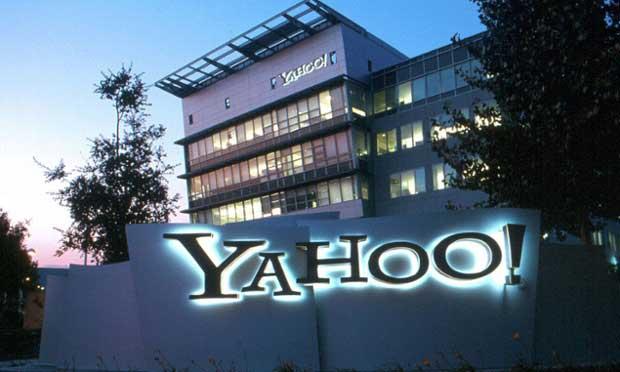 Firefox remplace Google par Yahoo comme moteur de recherche par défaut 1