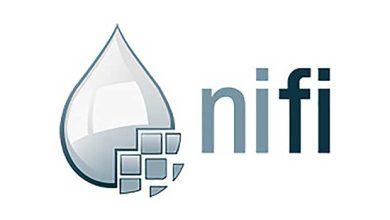 La NSA veut jouer au « gentil » en ouvrant le code source de Nifi