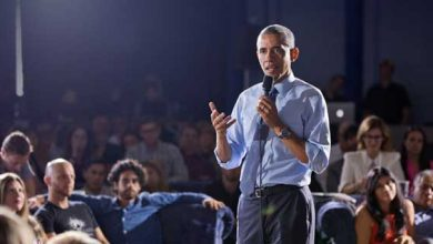 Internet : un service essentiel selon Barak Obama