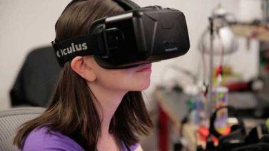 Photo of Oculus VR appelle à ne pas négliger la santé des utilisateurs