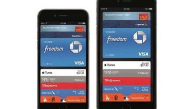 Photo de Paiement mobile : Apple Pay n'a pas encore gagné son pari