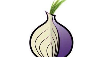 Facebook s'intègre au réseau privé Tor