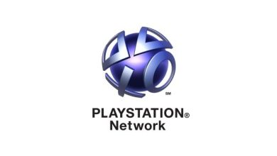 Photo de Piratage du Playstation Network et de Windows Live : un canular!