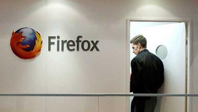Photo of Polaris : Mozilla et Tor lancent un projet commun
