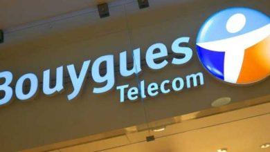 Pratiques commerciales trompeuses : Bouygues attaque en justice Free Mobile