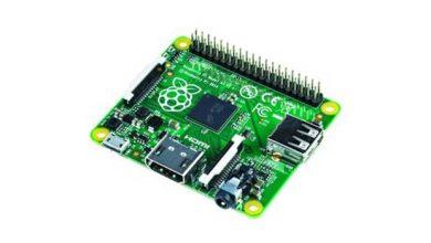 Raspberry Pi : un Model A+ encore plus petit et moins cher