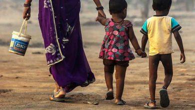 Photo of Le réchauffement climatique serait incompatible avec l'éradication de la pauvreté