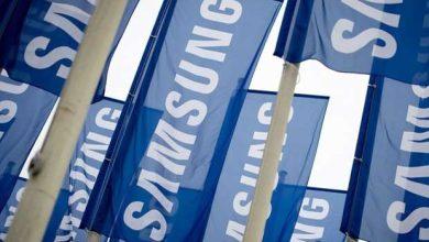Photo de Samsung annonce une nouvelle stratégie pour ses smartphones