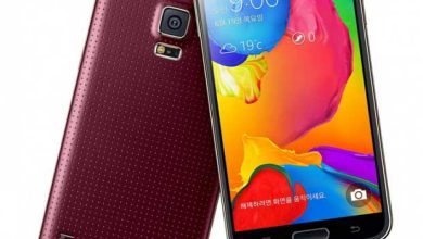 Photo of Galaxy S5 Plus : le smartphone Android le plus rapide au monde arrive en Europe
