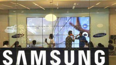 Photo of Samsung : les dernières rumeurs sur le Galaxy S6