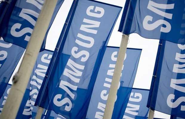 Samsung annonce une nouvelle stratégie pour ses smartphones