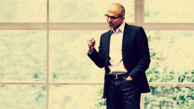 Photo de Microsoft annonce trop tôt l'acquisition d'Acompli