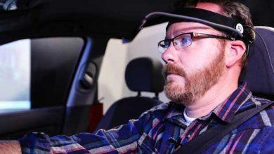 Photo de Sécurité routière : Siri serait une source d'inattention