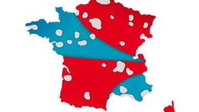 Photo de SFR – Bouygues Telecom : la mutualisation 4G a débuté