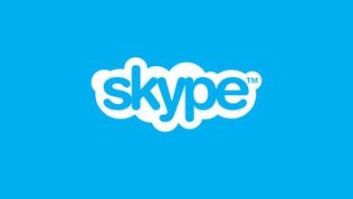 Photo of Skype Live Translator : Microsoft ouvre les inscriptions aux bêta testeurs