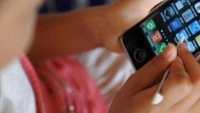 Photo de Smartphones : les marchés émergents soutiennent les ventes mondiales