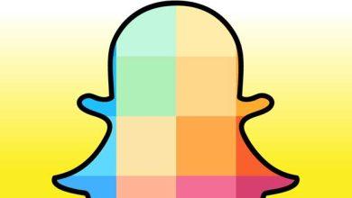 Snapchat : Amazon va proposer des offres exclusives éphémères