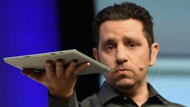 Photo of B2B : Microsoft préparerait de nouvelles tablettes Surface