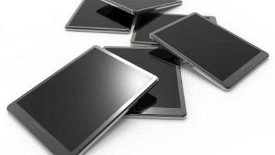 Tablettes tactiles : Samsung talonne désormais Apple
