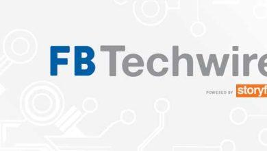 Photo de Techwire : Facebook veut se positionner comme source d'information