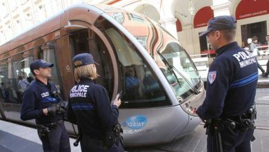 Transports en commun : la page Facebook qui énerve la mairie de Nice
