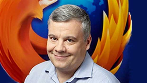 Après 10 ans d'existence, quel sera l'avenir de Firefox ? 1