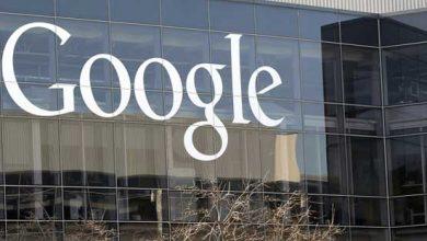 Photo de Troll : Google doit bloquer des liens