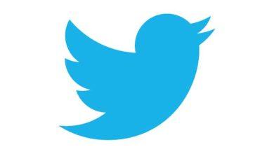 Photo de Twitter veut suivre les applications de ses utilisateurs