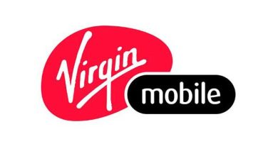 Photo de Virgin Mobile : feu vert pour Numericable