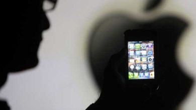 Photo of Un virus sur OS X s'attaque aux iPhone et iPad