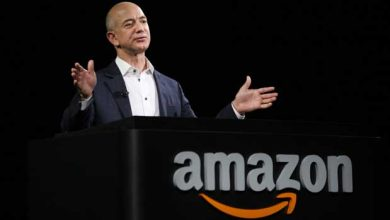 Photo de VOD : Amazon pourrait tuer Netflix !
