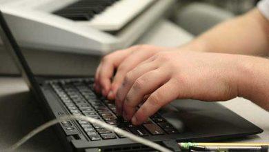 Photo of Voiture autonome : la menace des cyberattaques