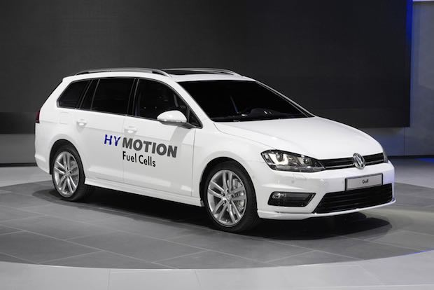 volkswagen-golf-sportwagen-hymotion-photo-1
