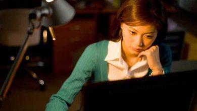 Photo de Webcams piratées : les internautes ciblent les femmes !