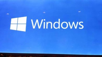 Windows 10 mêlera administration en local et via le cloud