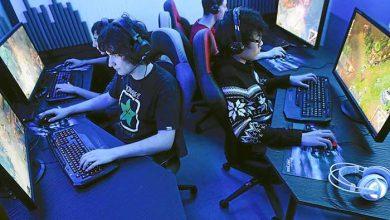 Photo de 14% des ados auraient un usage problématique des jeux vidéo