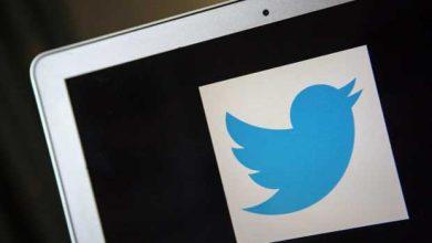 Photo of Harcèlement en ligne : Twitter veut prendre des mesures