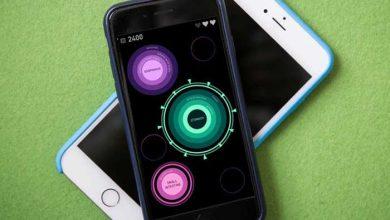 Photo de Elevate – Brain Training élu meilleur app de l'année pour iPhone