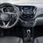 Opel-Karl-photo-2