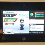 Amiibo : Nintendo lance ses figurines connectées