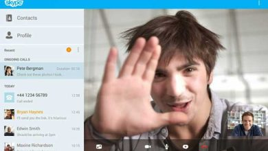 Photo of Android : un bug de Skype permet d'espionner une victime