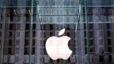 Photo of Apple : 3 déclinaisons de l'iPhone 6 pour 2015 ?