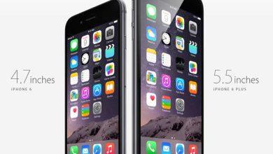 Photo of Apple les raisons du succès des iPhone 6 et 6 Plus