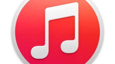 Photo of Apple s'enrichit grâce à iTunes