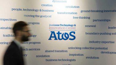 Photo of Atos acquiert la division informatique de Xerox pour 1,05 milliard de dollars