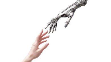 Photo de Bataille de l'IA : les éminents scientifiques ne sont pas du même avis